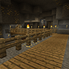 Gold Mine: Image 11 of 12