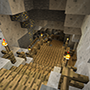 Gold Mine: Image 4 of 12