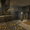 Gold Mine: Image 9 of 12