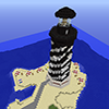 Lighthouse: Image 3 of 15