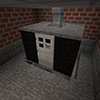 Serenity Mine: Image 2 of 2