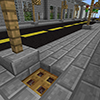 Utility Tunnels: Image 1 of 6